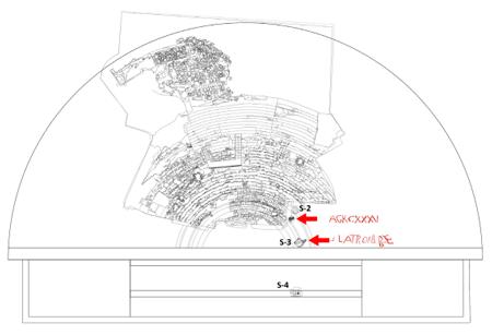 medium/medium-AEARQ-94-e05-gf1.png